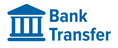 front.banner.wire_transfer_alt