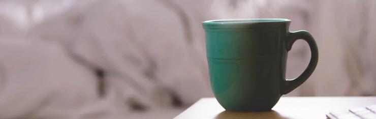 Tea-Main-Image