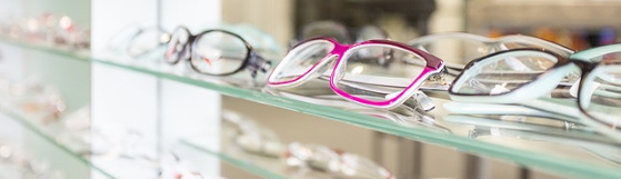 Brillen-Mythos