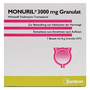 Monuril-3000mg-8g-packung-vorderansicht-sub