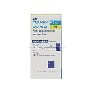 champix-1-mg-starter-pack