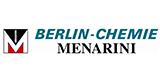 Berlin-Chemie-priligy.png