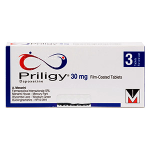 _Priligy-30mg-package-front-view