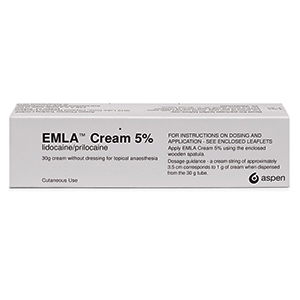 Emla-Cream-30g-package-front-view