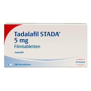 Tadalafil-Stada-5mg-packung-vorderansicht
