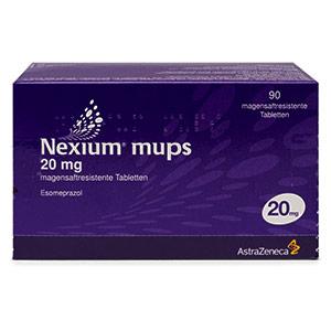 Nexium-Mups-20mg-packung-vorderansicht