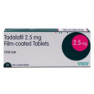 Tadalafil-2-5mg-package-front-view