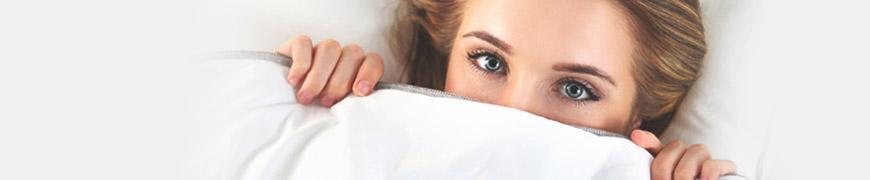 Sexuell übertragbare Krankheiten