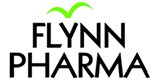 Flynn-pharma-cicardin