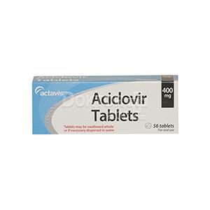 aciclovir-400mg-for-genital-herpes-online