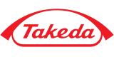Takeda-condyline