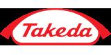 Takeda-condyline