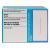 Valaciclovir-500mg-package-back-view