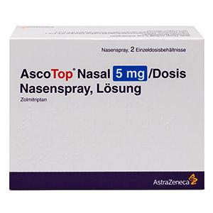 AscoTop-Nasal-5mg-packung-vorderansicht