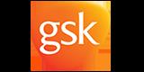 GlaxoSmithKline-imigran