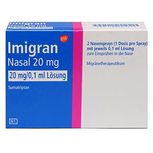 Imigran-Nasal-20mg-packung-vorderansicht