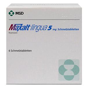 Maxalt-lingua-5mg-packung-vorderansicht