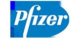 Pfizer-utolvan