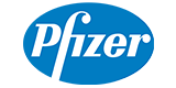Pfizer-daldcin