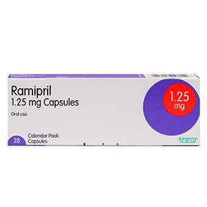 Ramipril-1-25mg-package-front-view