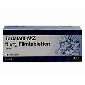 _Tadalafil-AbZ-5mg-packung-vorderansicht
