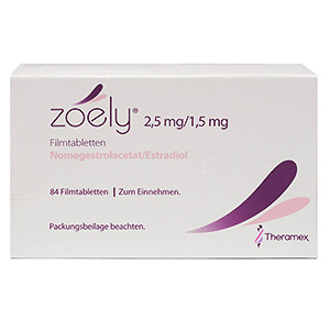ZOELY-3months-DE-packung-vorderansicht-sub