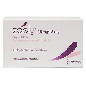 ZOELY-3months-DE-packung-vorderansicht