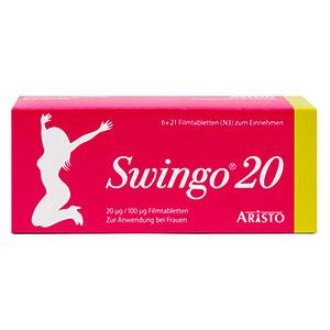 Swingo-6-monate-packung-vorderansicht
