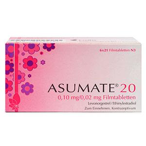 Asumate-20mg-6monate-packung-vorderansicht