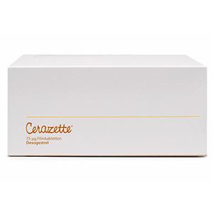 Cerazette-6-monate-packung-vorderansicht