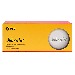 Pearl index pille jubrele