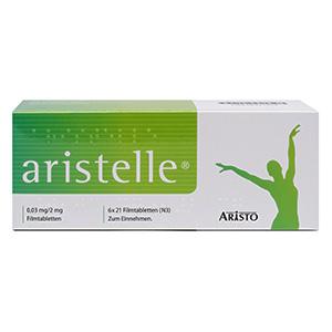 Aristelle-6-monate-packung-vorderansicht
