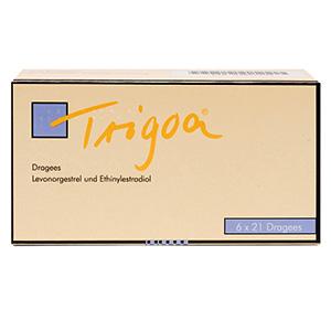 Trigoa-6-monate-packung-vorderansicht