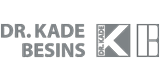 Kade-besins-femikadin