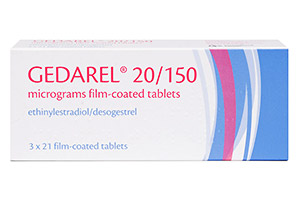GEDAREL-20-150-3months-package-front-view-sub