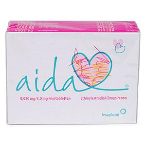 aida-0,02mg-packung-vorderansicht-sub