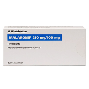 Malarone-250mg_100mg-packung-vorderansicht