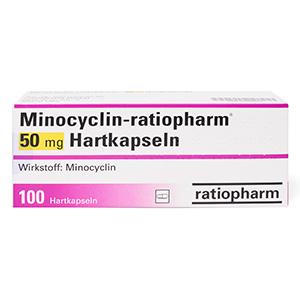 Minocyclin-50mg-packung-vorderansicht