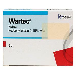 Wartec-0-15-packung-vorderansicht