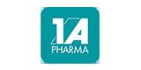 1 A Pharma
