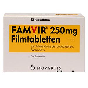 Famvir-125mg-packung-vorderansicht