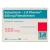 Valaciclovir-1A-Pharma-500mg-packung-hinteransicht