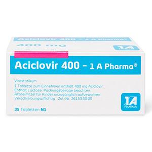 Aciclovir-400mg-packung-vorderansicht