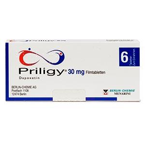 Priligy-30mg-packung-vorderansicht