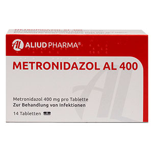 Metronidazol-AL-400mg-packung-vorderansicht