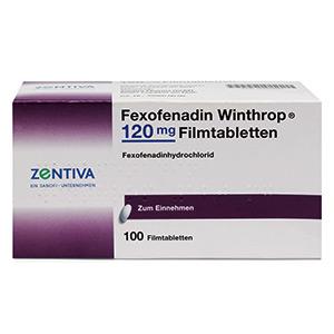 _Fexofenadin-Winthrop-120mg-packung-vorderansicht