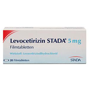 Levocetirizin-5mg-packung-vorderansicht
