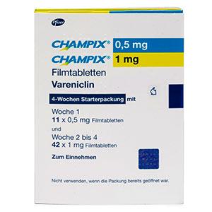 Starterpackung-Champix-0-5-mg-1-mg-4-Wochen-Filmtabletten-_DE_120-sub