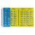 Starterpackung-Champix-0-5-mg-1-mg-4-Wochen-Filmtabletten-_DE_123