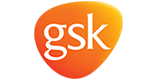 GlaxoSmithKline-zyban